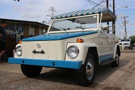 volkswagen beach three of richard u0027s most recognizable cars headed to auction at