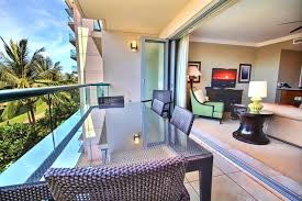 kbm hawaii honua kai hkh 318 luxury vacation rental at