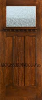 Exterior Doors Columbus Ohio Mahogany Door Barcelona Entrez Vous Pinterest Carved