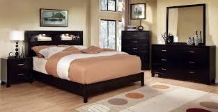 Bed Room Sets Shoreline Furnishing U2013 Quality Furniture At Affordable Price