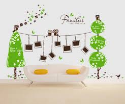 family tree wall decal for your family wedgelog design image of adorable family tree wall decal designs