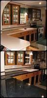 Faux Granite 168 Best Kitchen Counter Tops Images On Pinterest Kitchen