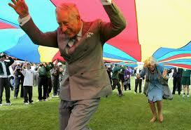 Prince Charles Meme - prince charles and camilla visit guersey