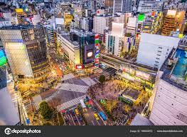 imagenes tokyo japon shibuya tokyo japón fotos de stock sepavone 166650672