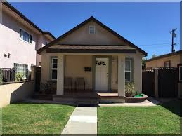 hb cottages winter and summer home rentals huntington beach