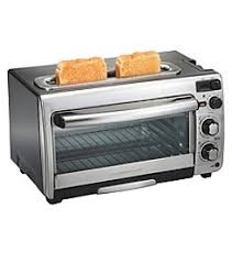 Hamilton Beach Cool Touch Toaster Toasters U0026 Toaster Ovens Small Appliances Kitchen Home