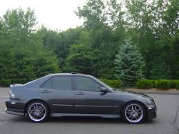lexus is200 wheels for sale for sale 03 l tuned is300 lexus is forum