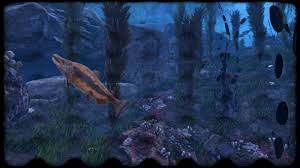 Sleep Number Bed Error E3 Ark At E3 U0026 Community Crunch 95 Announcements Ark Official