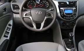 2013 hyundai accent manual hyundai accent veloster to get optional b m shifters