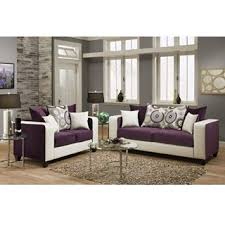 Living Room Set For Cheap 1125 Living Room Sets By The Home