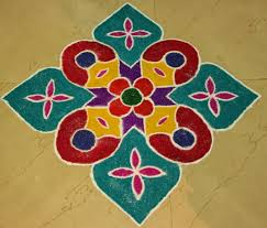 rangoli decoration 50 best rangoli designs for diwali festivals