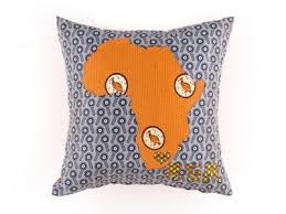 20 best proudly sa images on pinterest cushion covers african