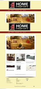 home interiors cedar falls education alliance