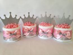 princess baby shower decorations princess baby shower favors ideas baby shower decorations ideas