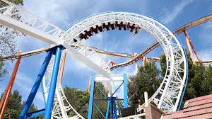 Six Flags Locations California Six Flags America In Maryland Reopens After Bomb Threat Nbc4