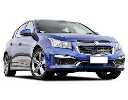 holden car holden cruze reviews carsguide