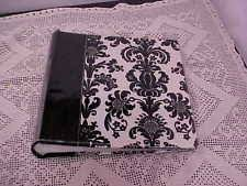 cr gibson photo album c r gibson photo albums and boxes ebay