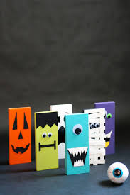 Halloween Party Game Ideas For Kids by 100 Kids Halloween Party Ideas Games Halloween Party Games