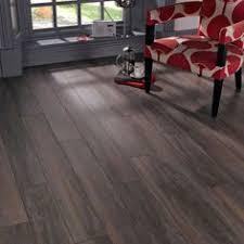 laminate flooring 7mm autoclic antique pine living room