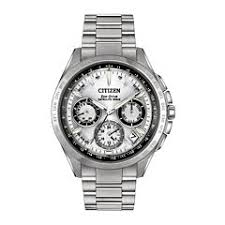 jcpenney black friday jewelry sale sale men u0027s watches for jewelry u0026 watches jcpenney