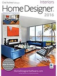 Home Designer Amazon Com Home U0026 Garden Design Lifestyle U0026 Hobbies Software