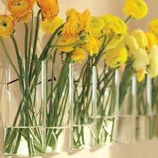 Vintage Waterford Crystal Signed 8 Inch Flower Vase In Crystal Flower Vase Ebay