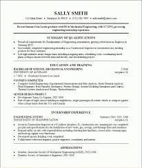 Optimal Resume Builder 11 American Career College Optimal Resume Resume Optimal Resume