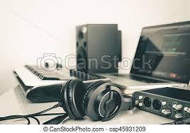 bureau studio musique fonctionnement bureau studio musique casque mensonge