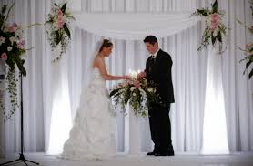 download altar wedding decorations wedding corners