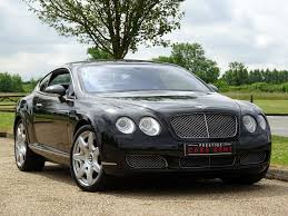 used bentley interior used bentley continental gt cars for sale motors co uk