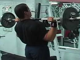Bench Press Assistance Work Increasing Your Bench Press With Assistance Exercises