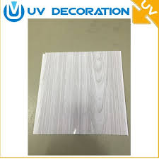 Plastic For Shower Wall by Pvc Shower Wall Panels Pvc Shower Wall Panels Suppliers And