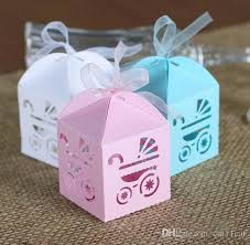 baby boy favors high quality new creative baby boy baby girl birthday party favor