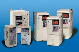 based industrial automation in bangladesh plc bangladesh