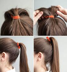tricks to get the hairstyle you want in acnl for girls with thin hair 5 super tricks that will help you get