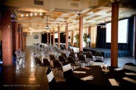 wedding venues in chattanooga tn the mill of chattanooga event in chattanooga tennessee