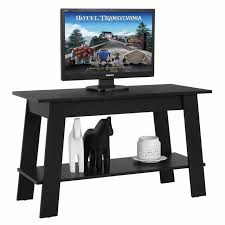 multipurpose table with storage giantex 2 tier elevated tv stand coffee table multipurpose storage