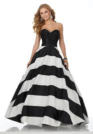 kimberly u0027s prom and bridal boutique tahlequah oklahoma prom