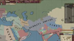 Victoria 2 Flags Afghanistan Can Into Empire Paradoxplaza