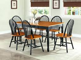 black and white kitchen table dining table that seats 12 extendable dining table seats medium size