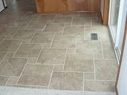 tile floors ceramic floor tile installation cost furniture