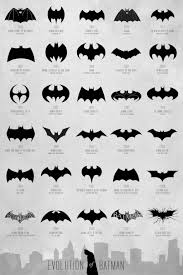 free logo design batman logo tattoo designs batman logo tattoo