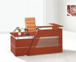 Front Desk Designs For Office Office Design Dental Office Reception Desk Designs Office