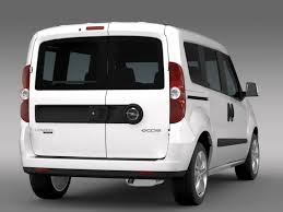 opel combo 3d model of opel combo tour ecoflex d 2015 youtube