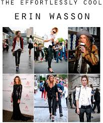 erin wasson the black cape