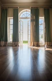 where do i find extra long curtains my decorating tips