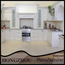 100 kitchen cabinet manufacturers association home magic