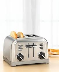 Toaster Glass Sides Best 25 Toaster Ideas On Pinterest Cooking Gadgets Cooking