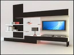 Interior Design Ideas For Tv Wall by 22 Best Wall Units Images On Pinterest Tv Walls Home Interior