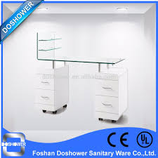 Manicure Bar Table List Manufacturers Of Nail Sal Buy Nail Sal Get Discount On Nail